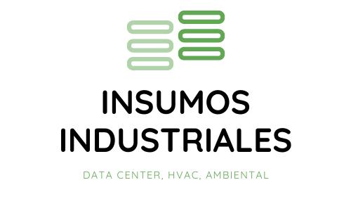 Insumos Industriales